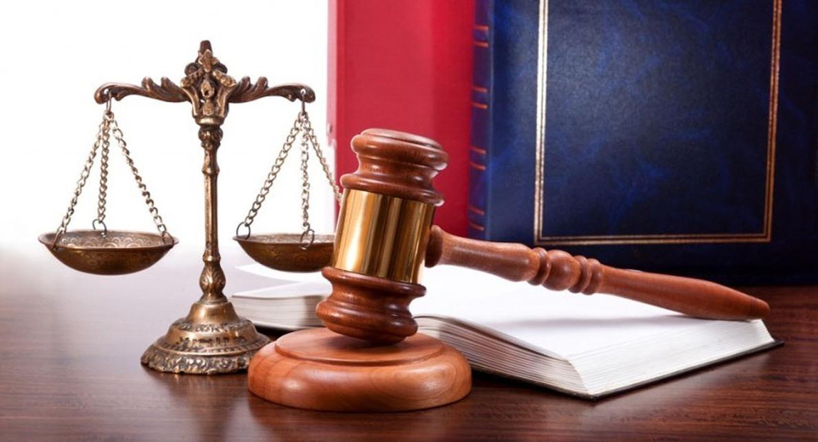 Как подать в суд за нарушение авторского права